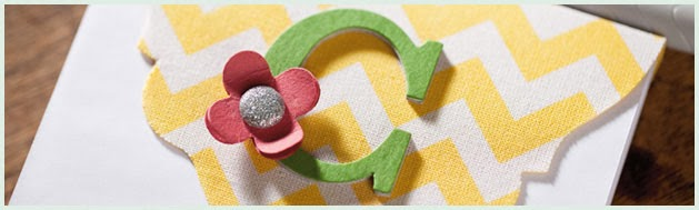 http://www.stampinup.com/ECWeb/ItemList.aspx?categoryid=1438