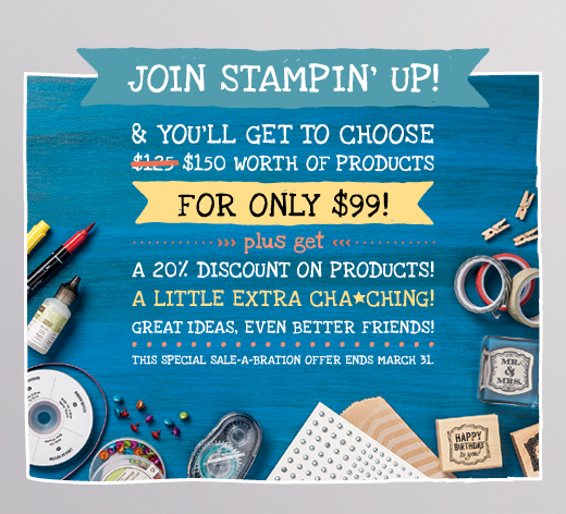 http://www.stampinup.net/esuite/home/kathleenwingerson/jointhefun